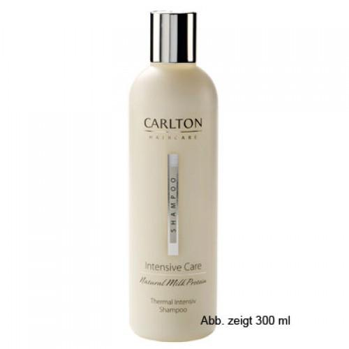 Carlton Intensive Care Shampoo 1000 ml