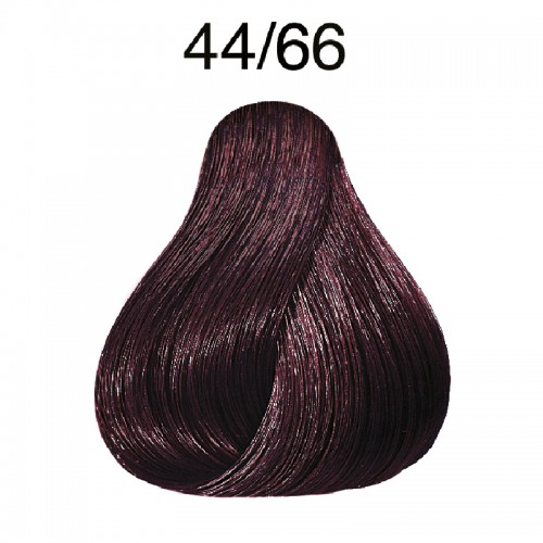 Wella koleston 44/66  intensiv violett