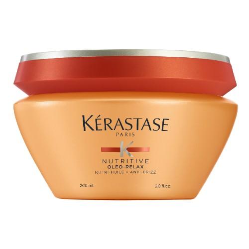 Kerastase Nutritive Masque Oleo-Relax 200 ml