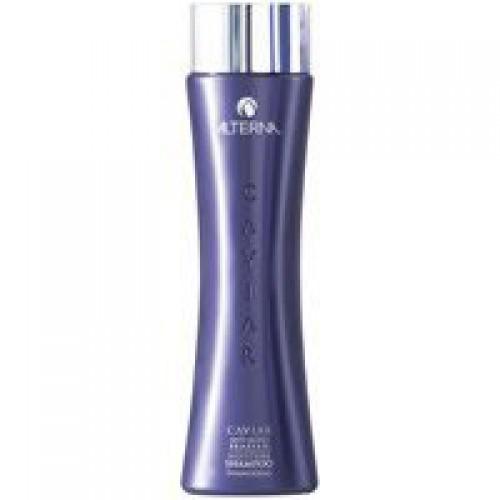 Alterna Caviar Anti-Aging Moisture Shampoo
