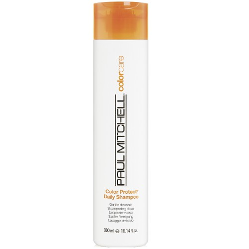 Paul Mitchell Color Protect Daily Shampoo 300 ml