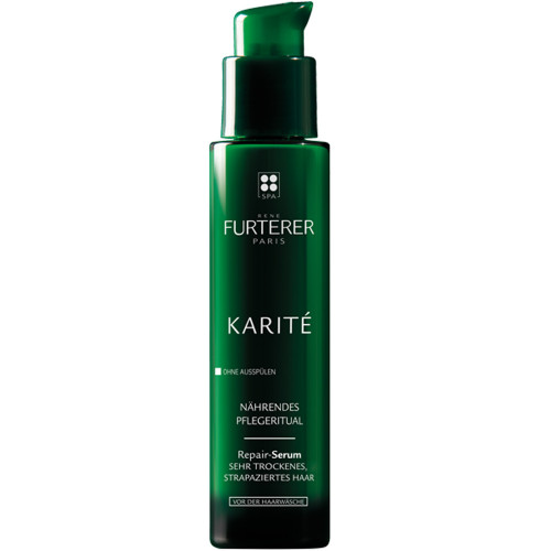 Rene Furterer Karité Serum 30ml