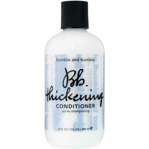 Bumble and bumble Thickening Conditioner 250 ml
