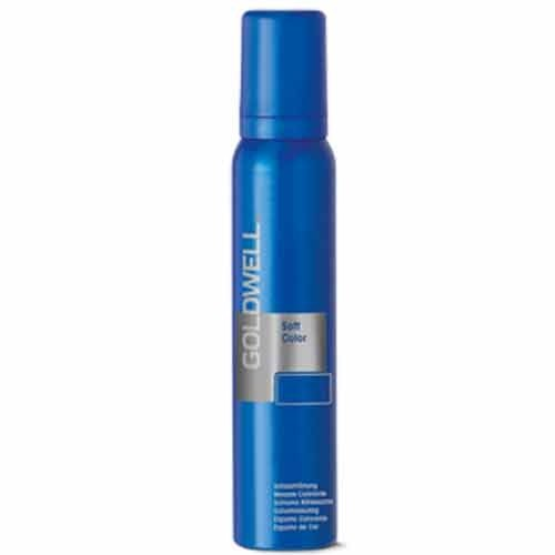 Goldwell Colorance Soft Color Tönung  6/R Mahagoni 125 ml