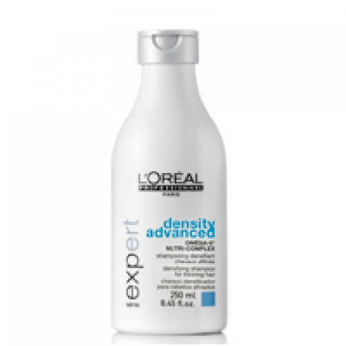 L'oreal Serie Expert Density Advanced Shampoo 250ml