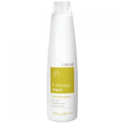 LAKMÉ K.THERAPY REPAIR Revitalizing Shampoo