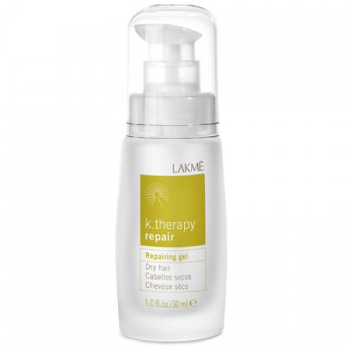 LAKMÉ K.THERAPY REPAIR Repair Gel