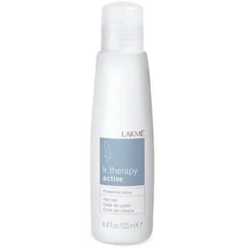 LAKMÉ K.THERAPY ACTIVE Active Prevention Lotion