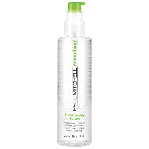 Paul Mitchell Smoothing Super Skinny Serum 250 ml