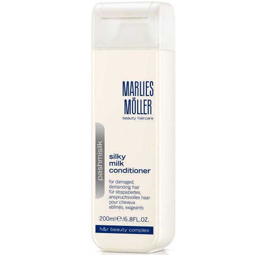 Marlies Möller Pashmisilk Condition Milk 200 ml