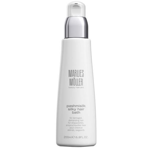 Marlies Möller Pashmisilk Supreme Shampoo 200 ml