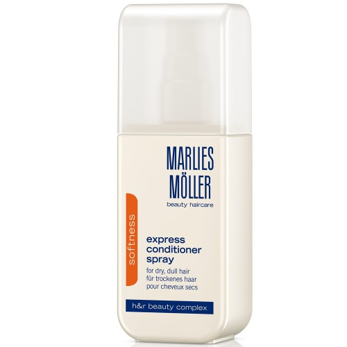 Marlies Möller Essential Express Care Conditioner Spray 125 ml