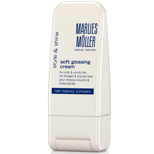 Marlies Möller Essential Soft Glossing Cream 100 ml