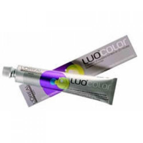 L'Oréal- Luocolor