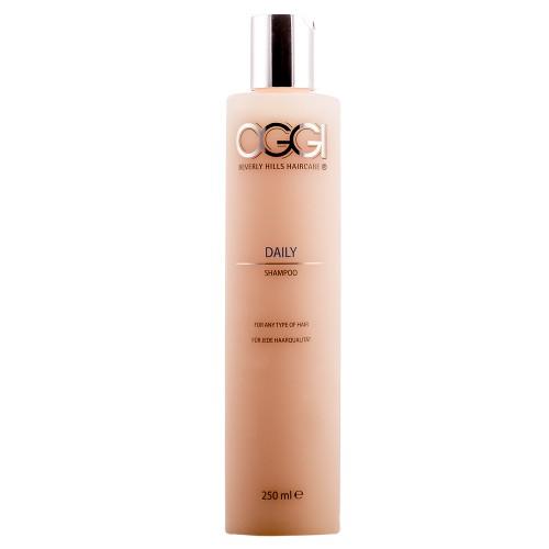 Oggi Daily Shampoo 250 ml
