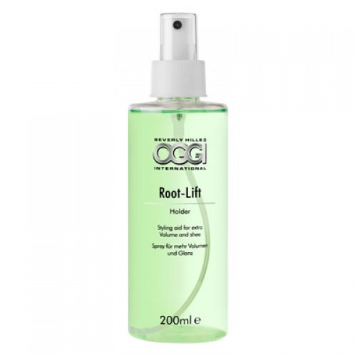 Oggi Root-Lift Spray
