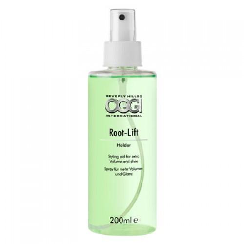 Oggi Root-Lift Spray