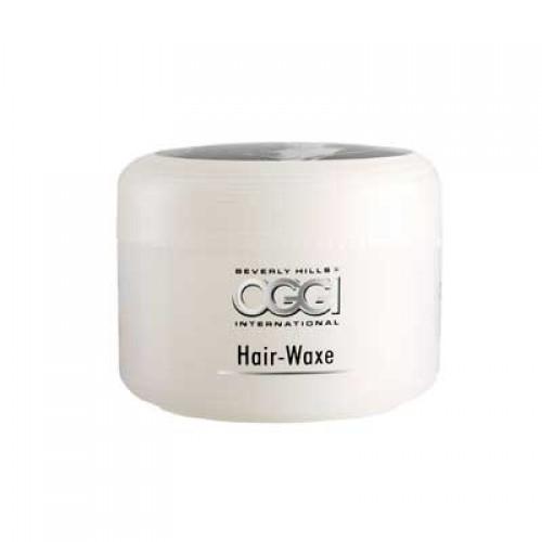 Oggi Hair Waxe
