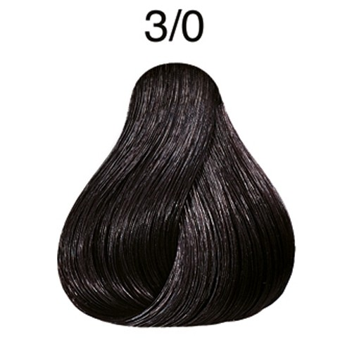 Londa Color 3/0 Dunkelbraun 60 ml