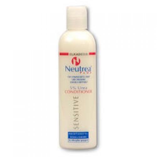 Elkaderm Neutrea Sensitiv 5% Urea Conditioner 250 ml