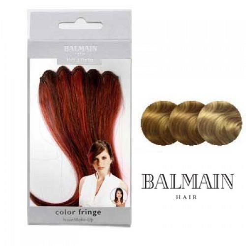 Balmain Hair Make Up Color Fringe CHAMPAGNE