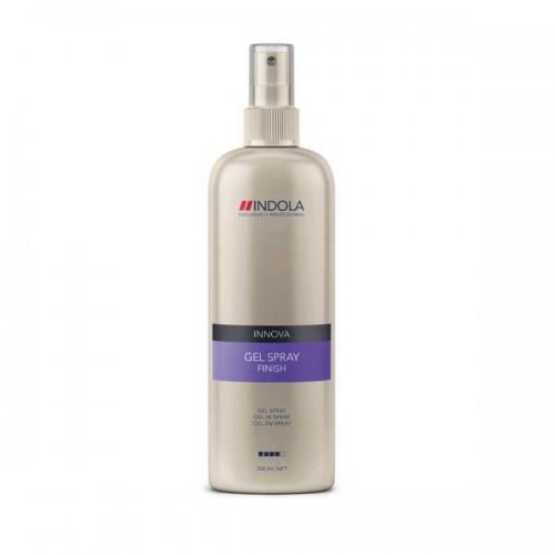 Indola Innova Finish Strong Gel Spray