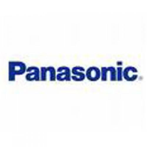 Panasonic ER-PA10 Ersatz-Scherkopf