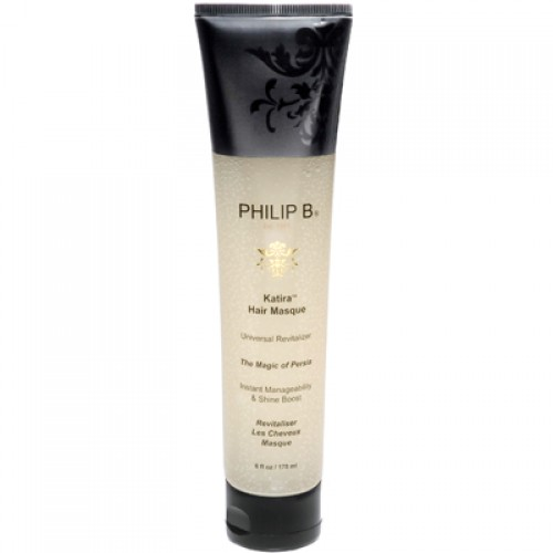 Philip B. Katira Hair Masque 178 ml