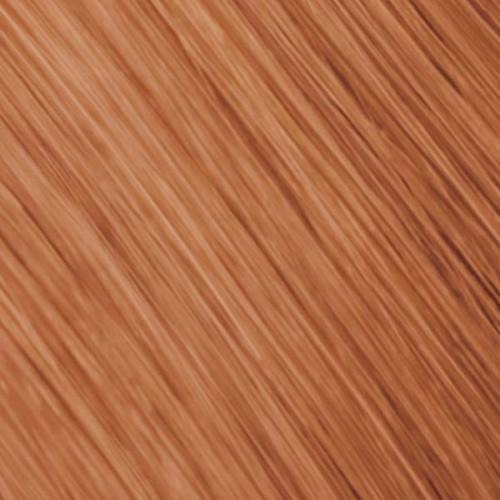 Goldwell Colorance Acid Color Intensivtönung ohne Ammoniak