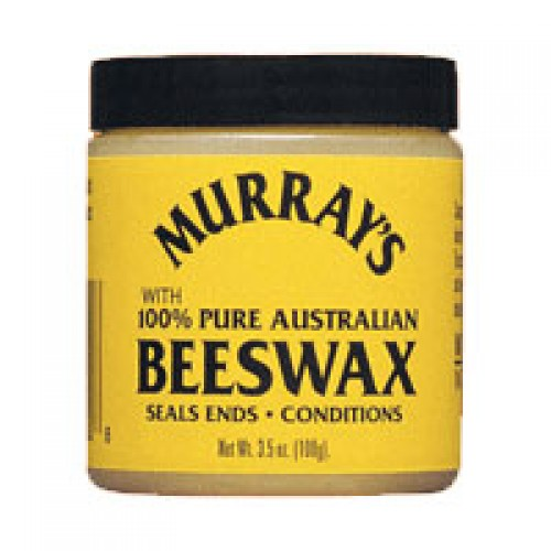 Murray´s Beeswax