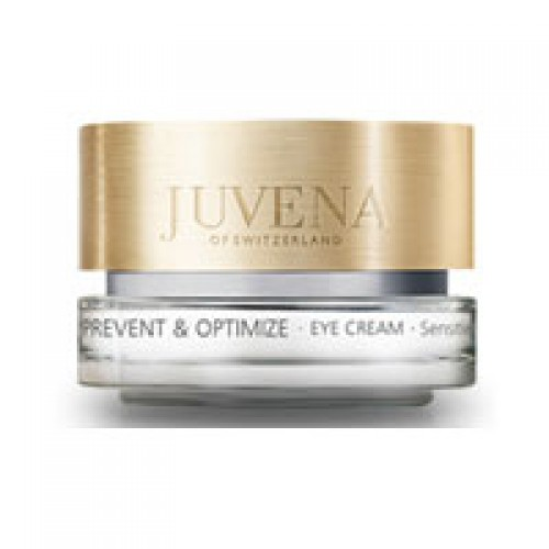 Juvena Prevent & Optimize