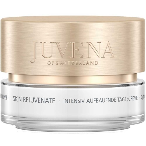 Juvena Skin Rejuvenate Intensive Nourishing Day Cream 50 ml