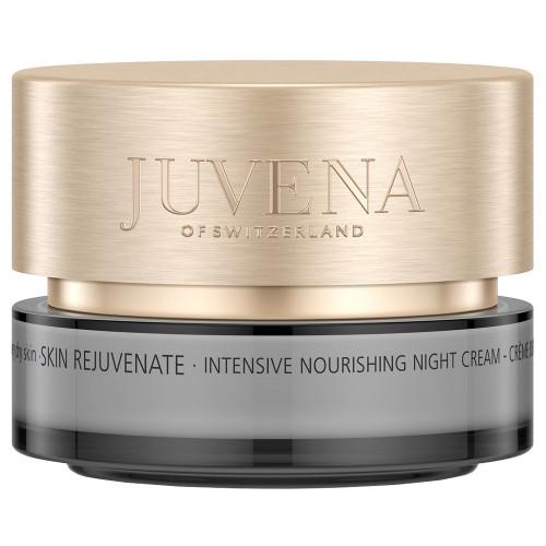 Juvena Skin Rejuvenate Intensive Nourishing Night Cream 50 ml