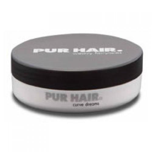 Pur Hair