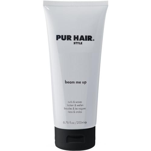 PUR HAIR Beam Me Up 200 ml