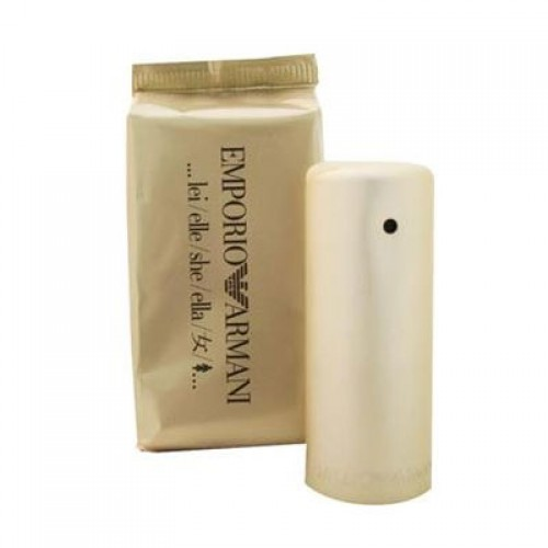 Emporio Armani Elle (EdP) 100 ml