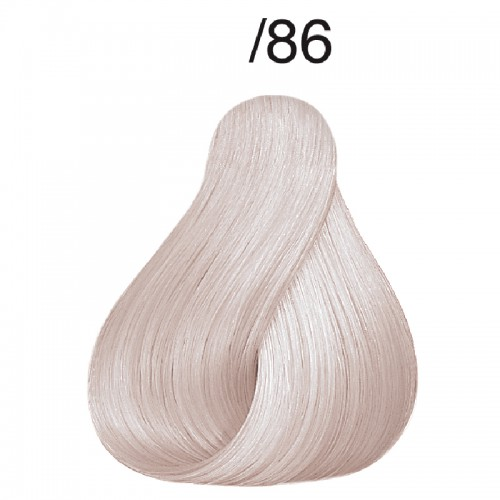 Wella Color Touch Relights blond /86 perl-violett 60 ml