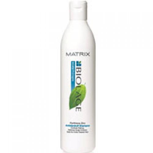 Matrix Biolage Scalp Normalizing Shampoo 250 ml
