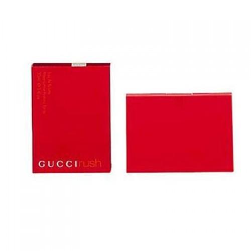 Gucci Rush Eau de Toilette