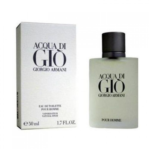 armani acqua di gio homme edt 50 ml parf m g nstig. Black Bedroom Furniture Sets. Home Design Ideas