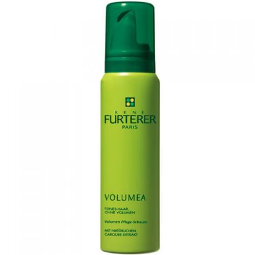 Rene Furterer Volumea Pflege-Schaum