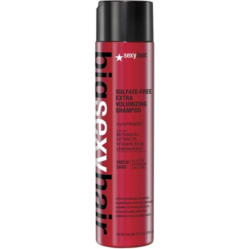 bigsexyhair Extra Big Volume Shampoo 300 ml