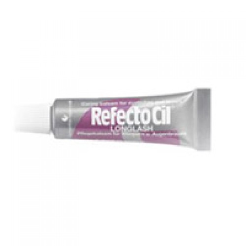 RefectoCil Longlash Wimpernbalsam 5 ml