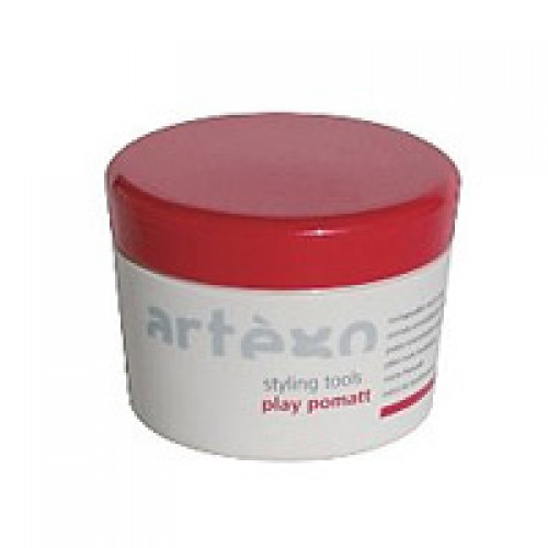 Artego Styling Tools Matte Pomade