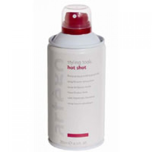Artego Styling Tools Fixierspray 500 ml