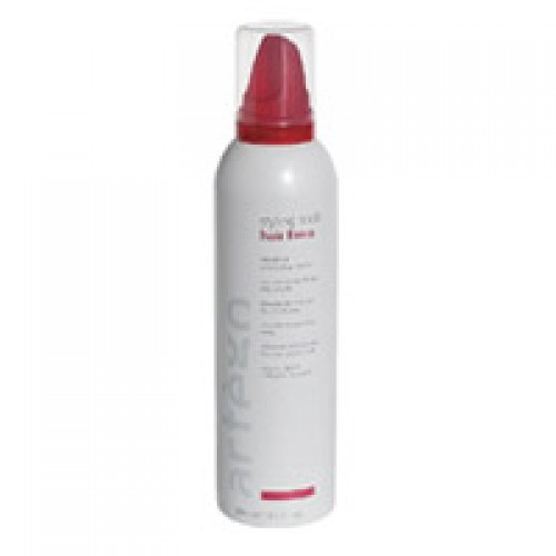 Artego Styling Tools Strong Hold Mousse