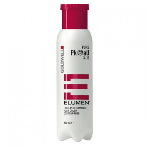 Goldwell Elumen Haarfarbe  PK@ALL