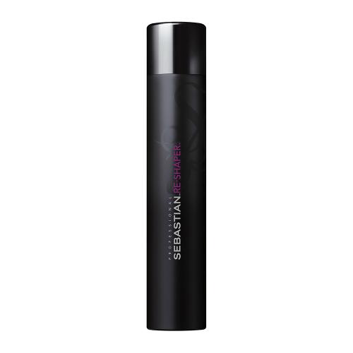 Sebastian Re-Shaper Haarspray 400 ml