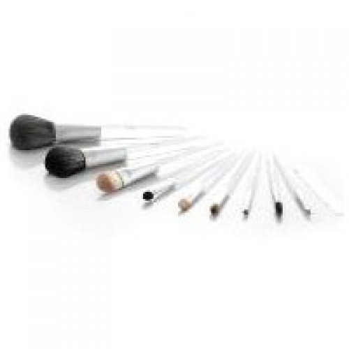 Alcina Beauty Pinsel Lidschatten-Applikator