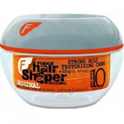 Fudge Hair Shaper Styling & Finish